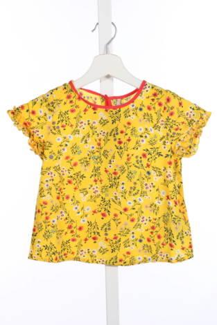Детска блуза Only