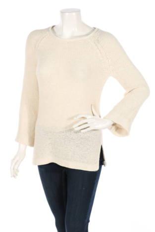 Пуловер Gina Tricot1