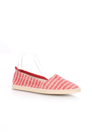 Ниски обувки Women Secret