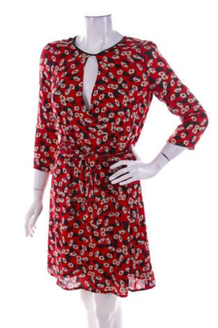 Ежедневна рокля Morgan