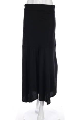 Пола-панталон Zara