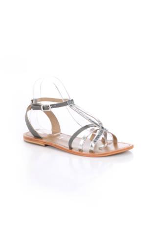 Ниски сандали Calank