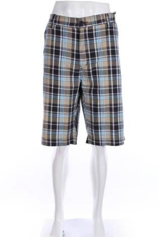 Къси панталони Unionbay