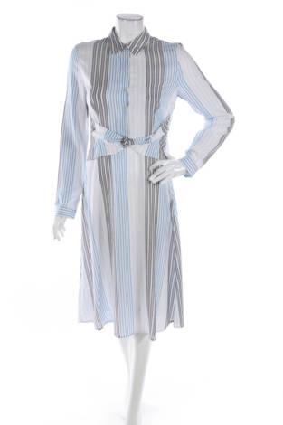 Ежедневна рокля COMMA,