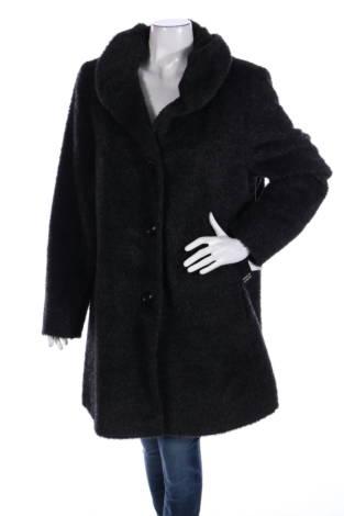 Палто с косъм Gil Bret