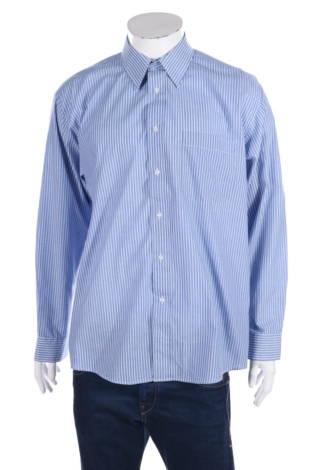 Официална риза Bhs