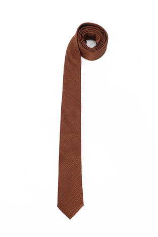 Вратовръзка S.OLIVER