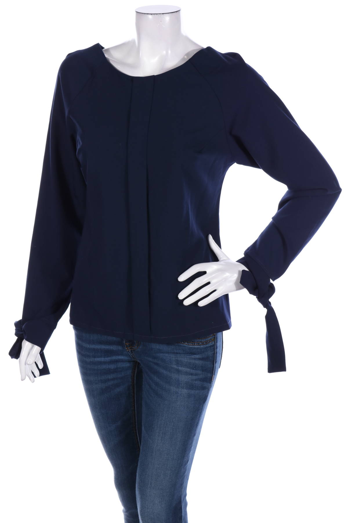 Блуза S1
