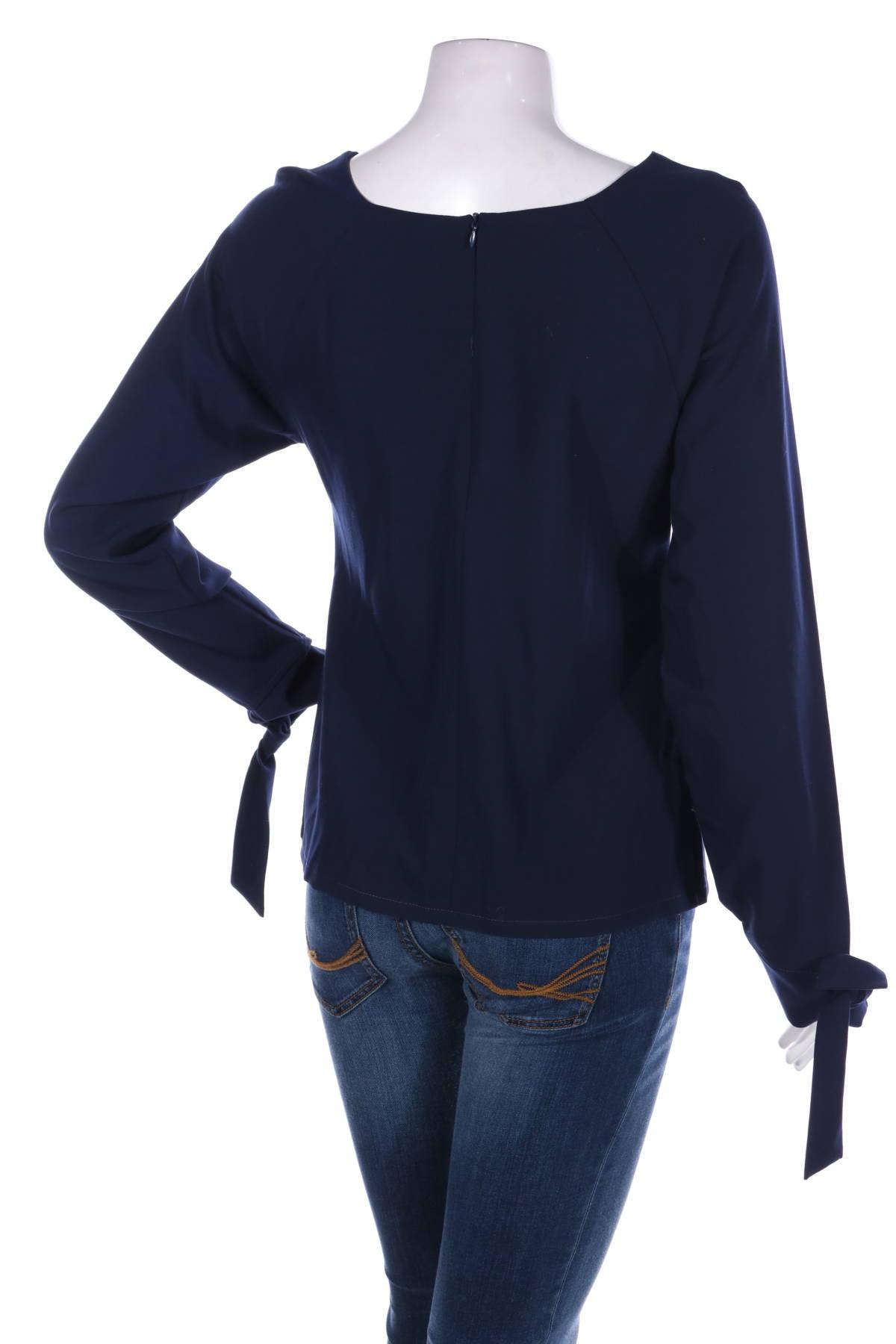 Блуза S2