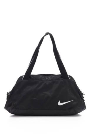 Сак Nike