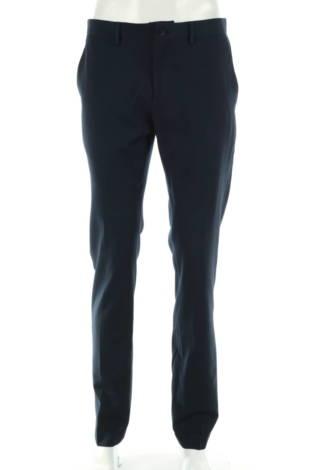 Официален панталон Sisley