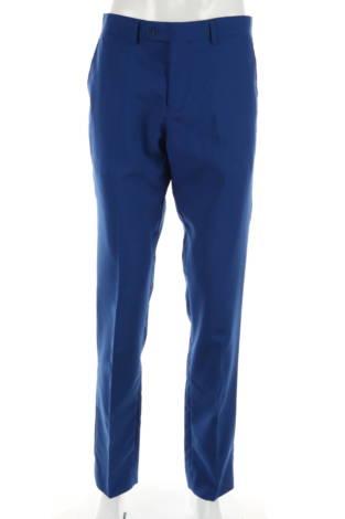Официален панталон Oppo Suits