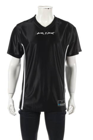 Спортна тениска K1X