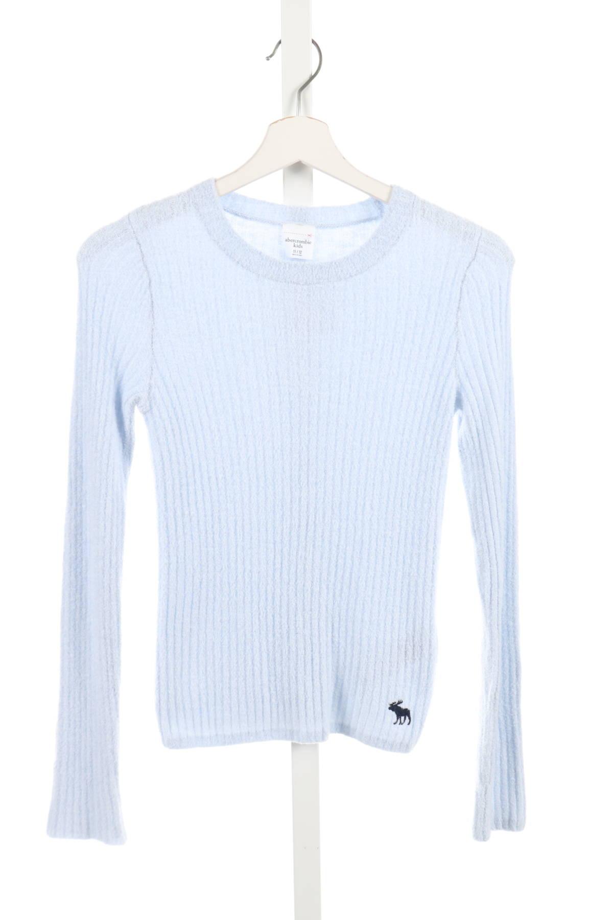 Детски пуловер ABERCROMBIE KIDS1