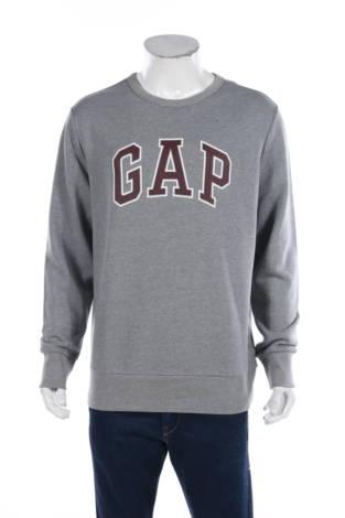 Спортна блуза Gap