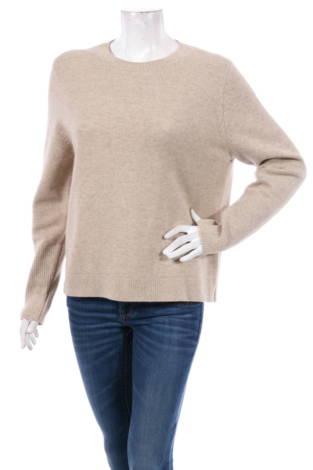 Пуловер CHINTI&PARKER