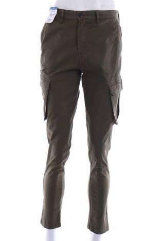 Спортен панталон Burton
