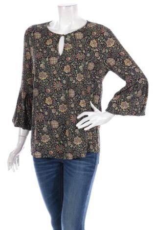 Блуза Summum