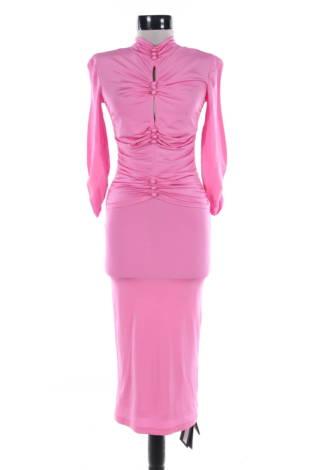 Парти рокля Versace