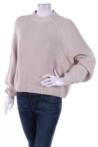 Пуловер Monki