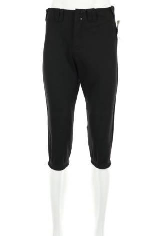 Спортен панталон RUSSELL ATHLETIC