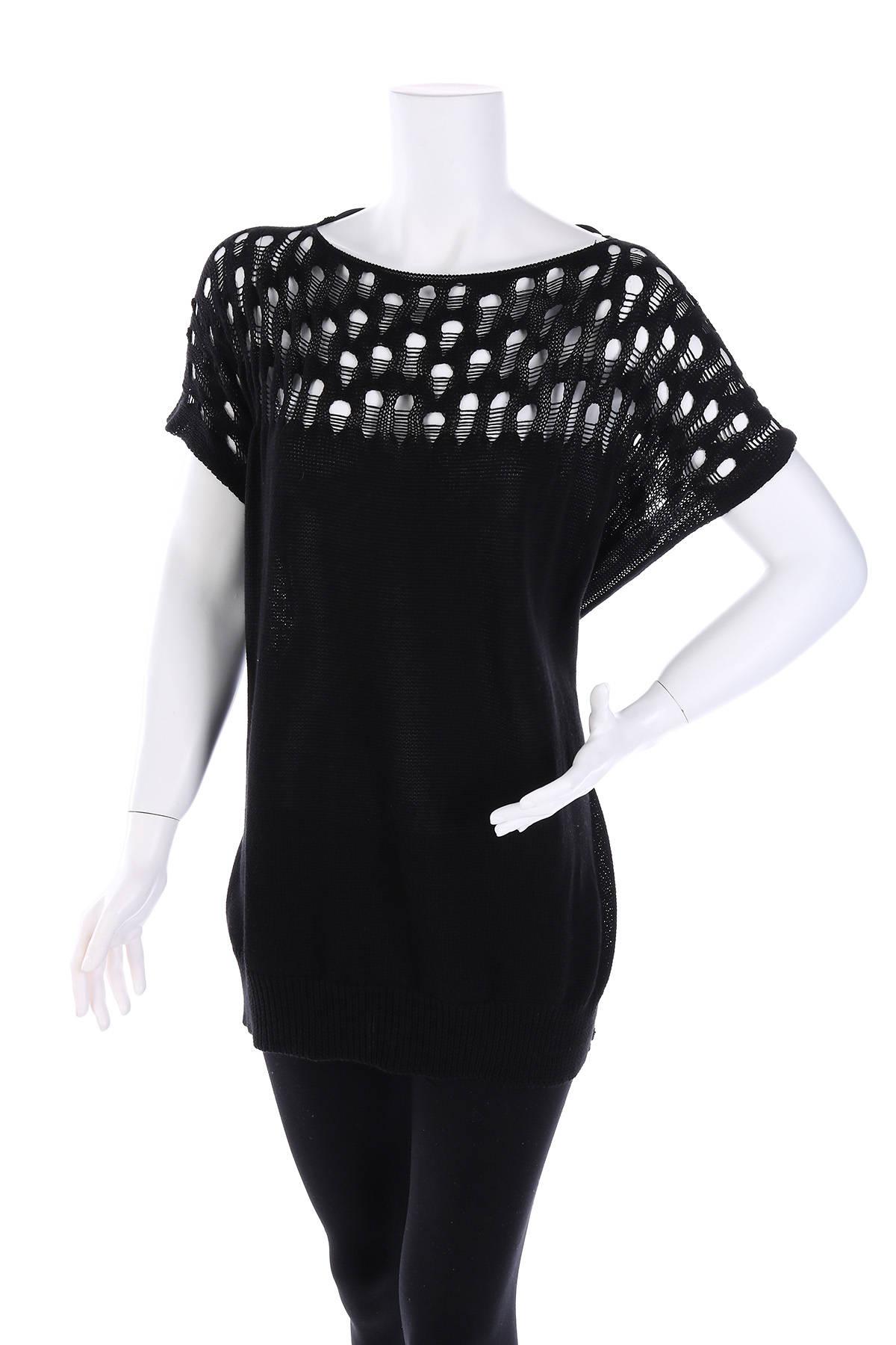 Блуза Vera Wang1