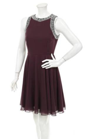 Ежедневна рокля LACE & BEADS