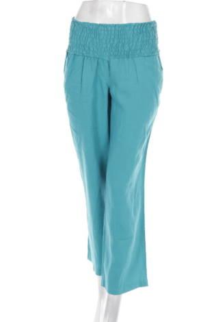 Панталон за бременни PRENATAL