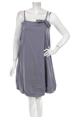 Ежедневна рокля UNITS
