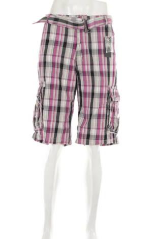 Къси панталони TANTUM O.N.