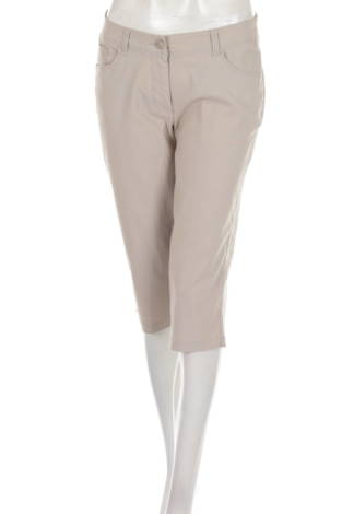 Панталон CHARLES VOGELE