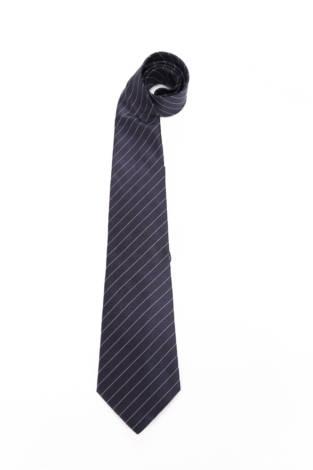 Вратовръзка EMPORIO ARMANI