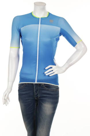 Вело тениска SPORTFUL