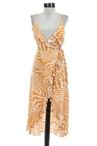Ежедневна рокля MINKPINK