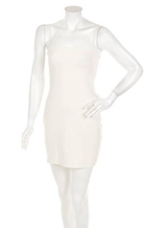 Парти рокля LEGER BY LENA GERCKE