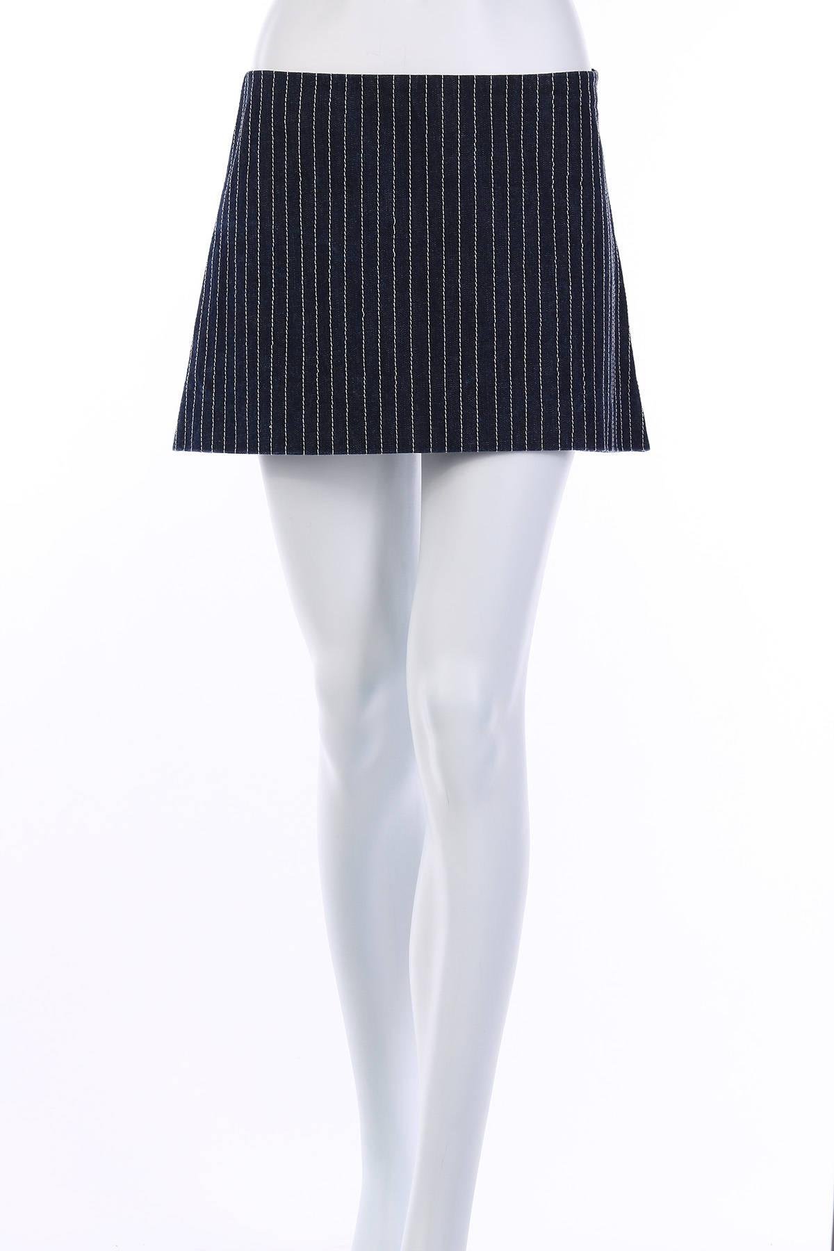 Пола Dolce & Gabbana1