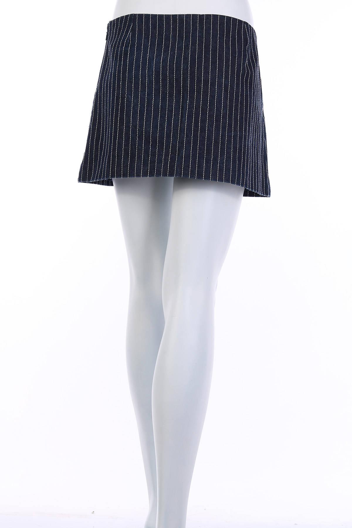 Пола Dolce & Gabbana2