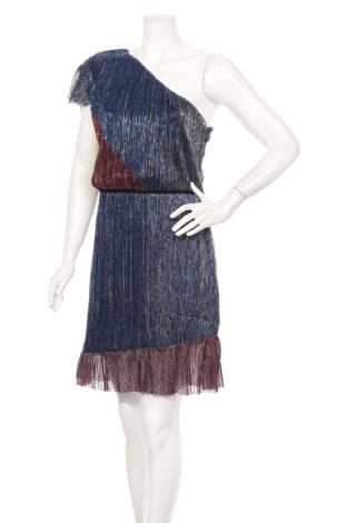 Официална рокля SMASH
