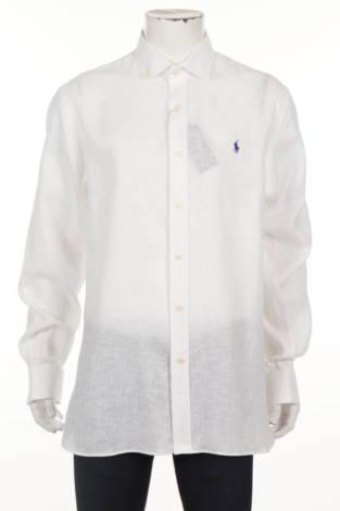 Спортно-елегантна риза POLO BY RALPH LAUREN