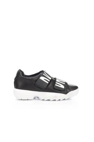 Спортни/Ежедневни обувки DKNY