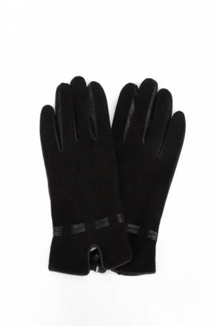 Ръкавици CMYK