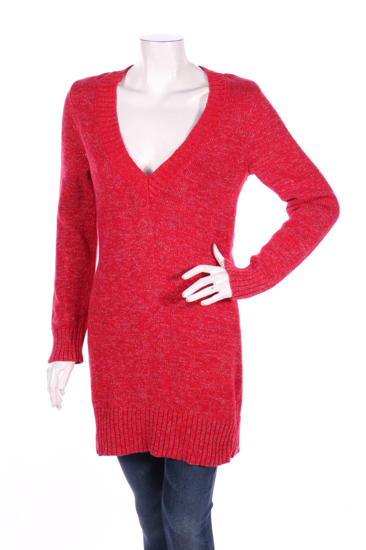 Пуловер Style & Co1