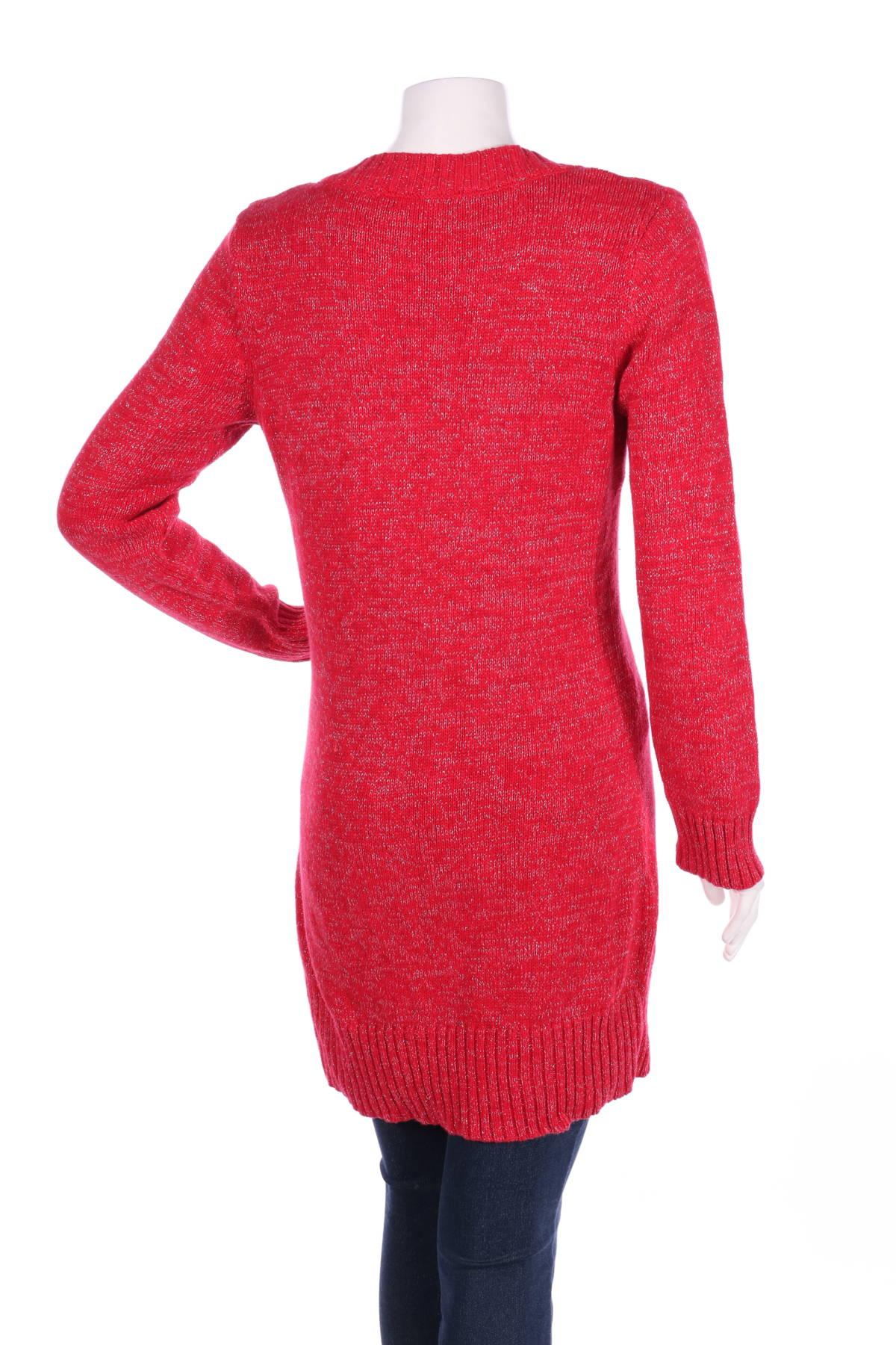 Пуловер Style & Co2