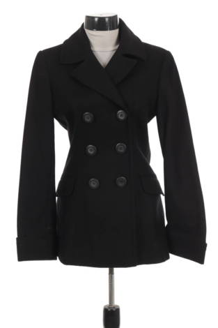 Зимно палто MODA INTERNATIONAL