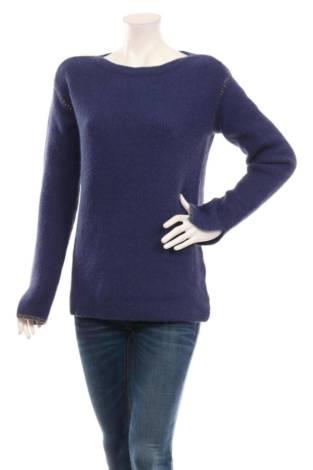 Пуловер JOSEPHINE&CO