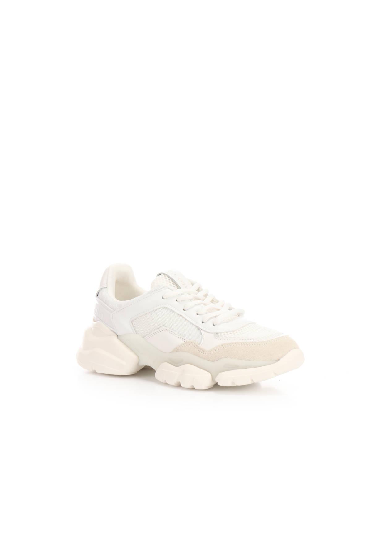 Спортни/Ежедневни обувки MARC O`POLO1