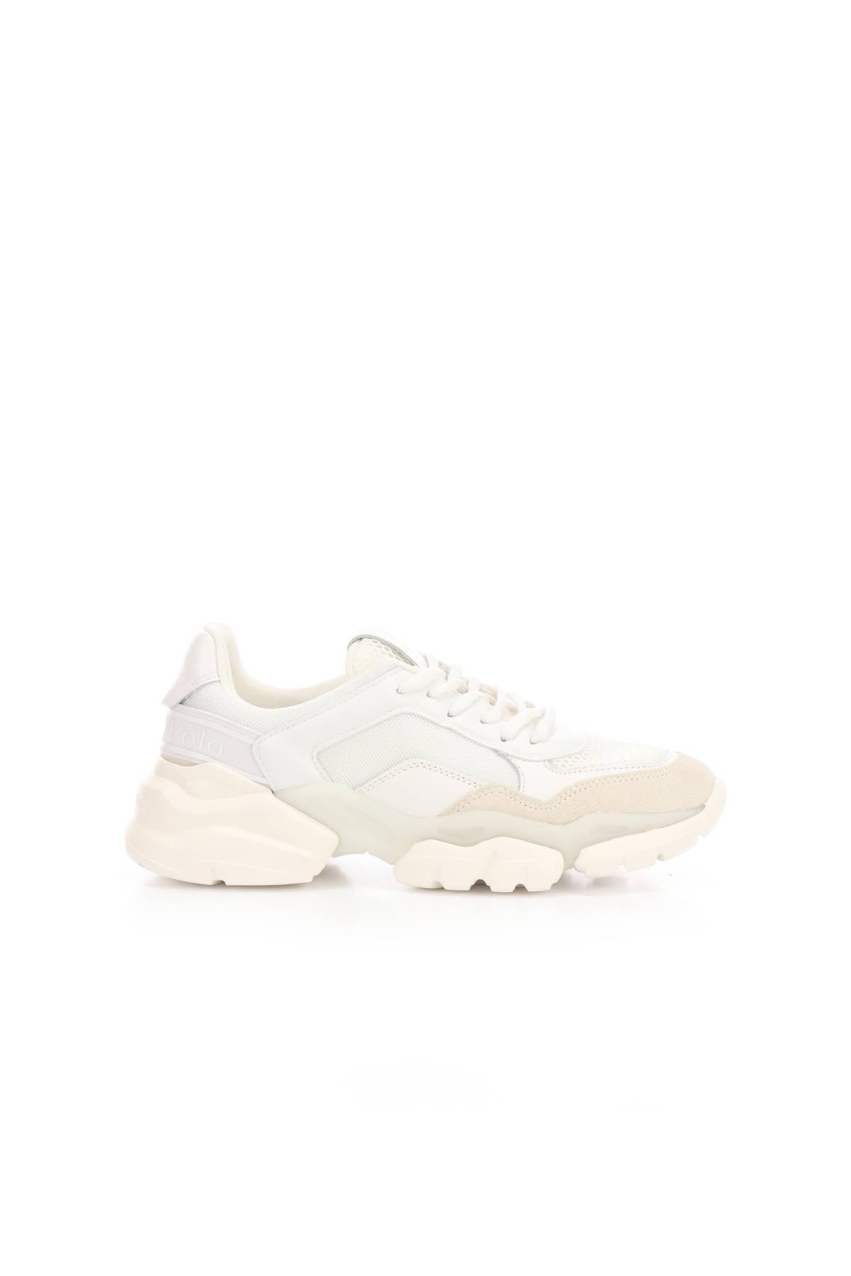 Спортни/Ежедневни обувки MARC O`POLO2