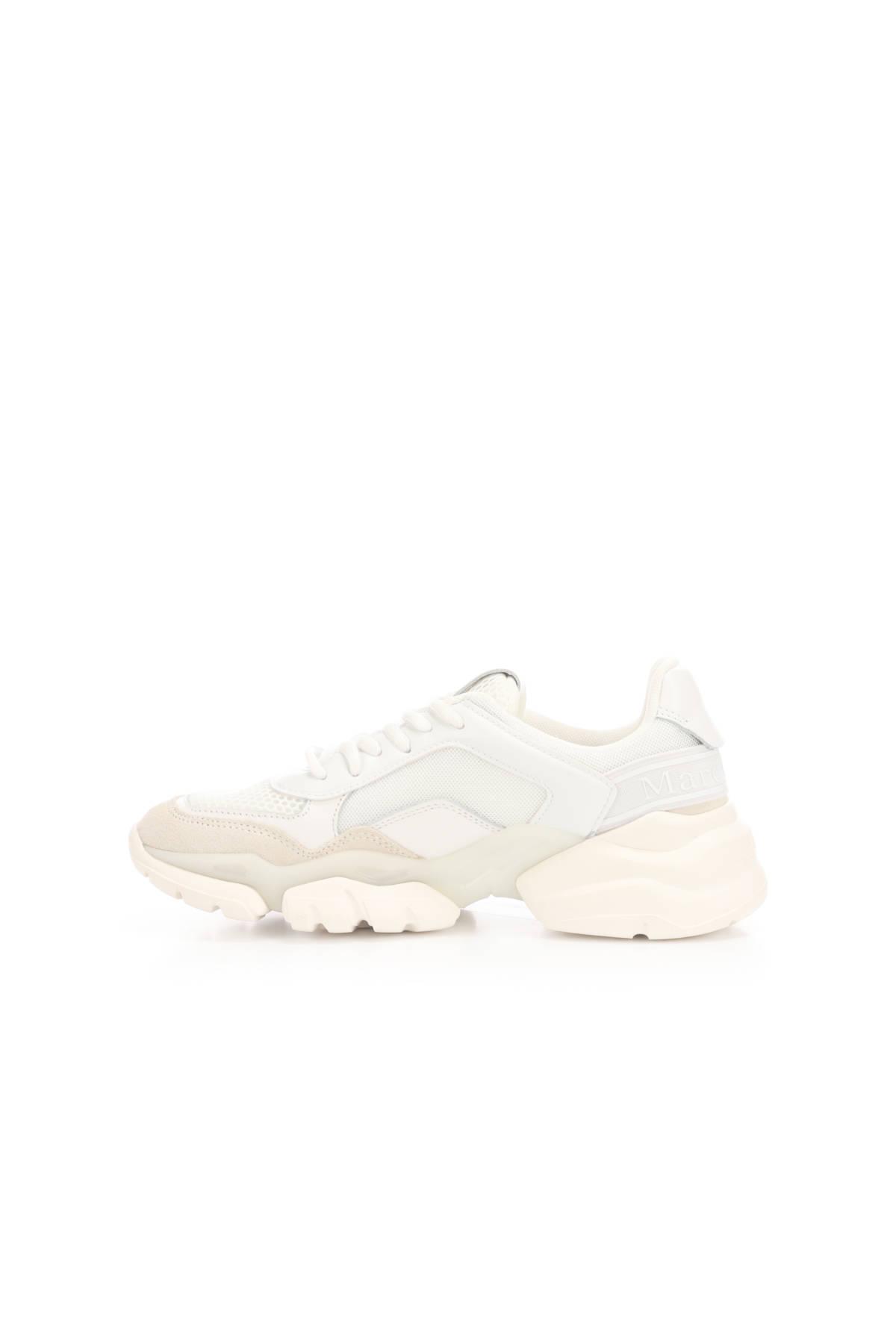Спортни/Ежедневни обувки MARC O`POLO3