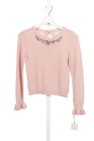 Детски пуловер CATHERINE MALANDRINO
