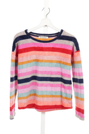 Детска блуза WALL FLOWER